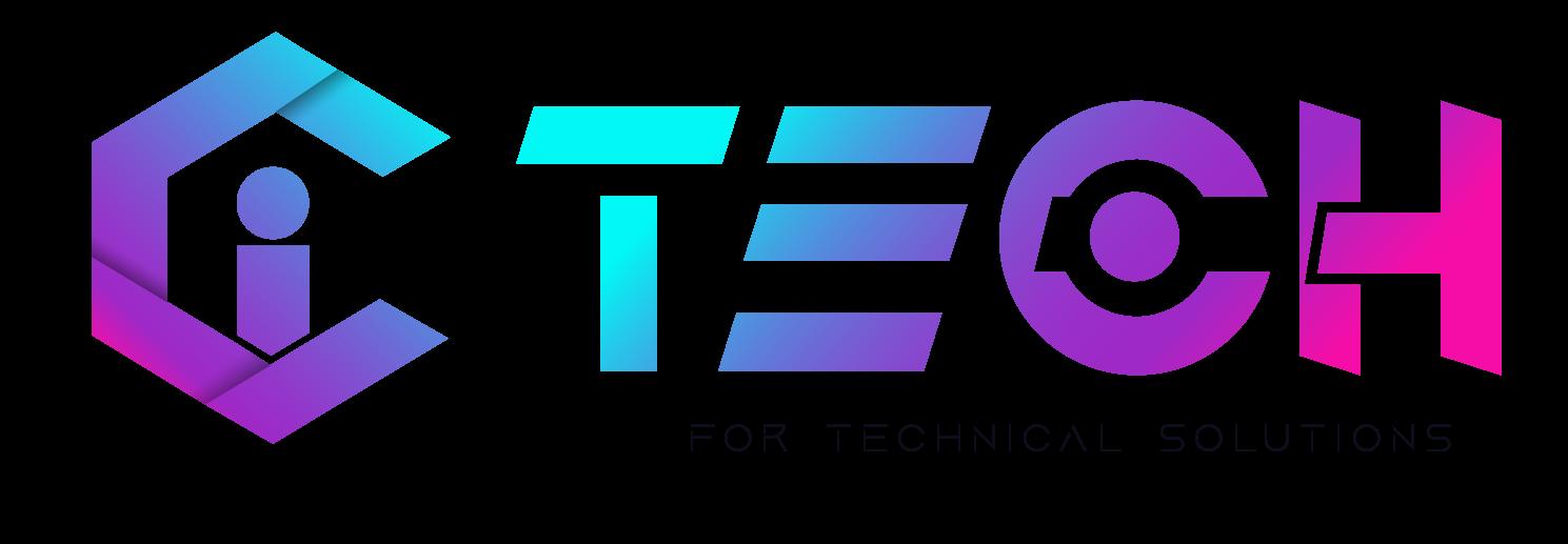 CITurkey Technology